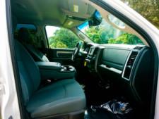 2016 RAM Ram Pickup 1500 SLT 4x2 Quad Cab 6.3 ft. SB Pickup Pickup Truck - 164107D - Thumbnail 34