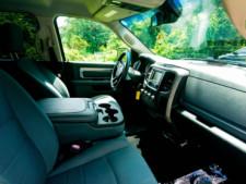 2016 RAM Ram Pickup 1500 SLT 4x2 Quad Cab 6.3 ft. SB Pickup Pickup Truck - 164107D - Thumbnail 35