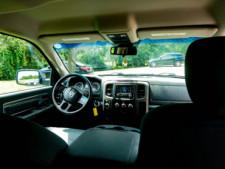 2016 RAM Ram Pickup 1500 SLT 4x2 Quad Cab 6.3 ft. SB Pickup Pickup Truck - 164107D - Thumbnail 38