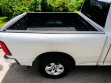 2016 RAM Ram Pickup 1500 SLT 4x2 Quad Cab 6.3 ft. SB Pickup Pickup Truck - 164107D - Thumbnail 40