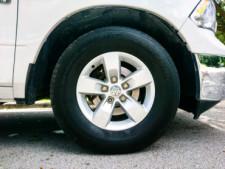 2016 RAM Ram Pickup 1500 SLT 4x2 Quad Cab 6.3 ft. SB Pickup Pickup Truck - 164107D - Thumbnail 41