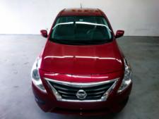 2019 Nissan Versa S Sedan - 804919D - Thumbnail 16