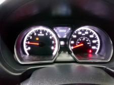 2019 Nissan Versa S Sedan - 804919D - Thumbnail 32
