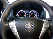 2019 Nissan Versa S Sedan - 804919D - Thumbnail 34