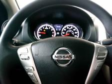 2019 Nissan Versa S Sedan - 804919D - Thumbnail 35