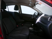 2019 Nissan Versa S Sedan - 804919D - Thumbnail 40