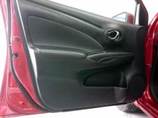 2019 Nissan Versa S Sedan - 804919D - Thumbnail 42