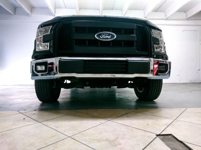 2016 Ford F-150 XLT 4x2 SuperCab 6.5 ft. SB Pickup Truck - A21029D - Image 7
