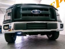 2016 Ford F-150 XLT 4x2 SuperCab 6.5 ft. SB Pickup Truck - A21029D - Thumbnail 6