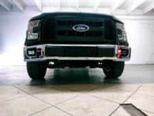 2016 Ford F-150 XLT 4x2 SuperCab 6.5 ft. SB Pickup Truck - A21029D - Thumbnail 7