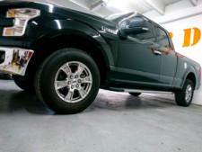 2016 Ford F-150 XLT 4x2 SuperCab 6.5 ft. SB Pickup Truck - A21029D - Thumbnail 11