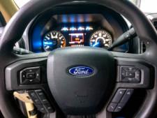 2016 Ford F-150 XLT 4x2 SuperCab 6.5 ft. SB Pickup Truck - A21029D - Thumbnail 17