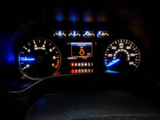 2016 Ford F-150 XLT 4x2 SuperCab 6.5 ft. SB Pickup Truck - A21029D - Thumbnail 30