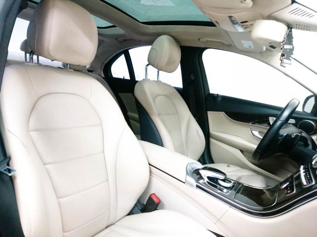 2015 Mercedes-Benz C-Class C 300 Sedan - 052803D - Image 28