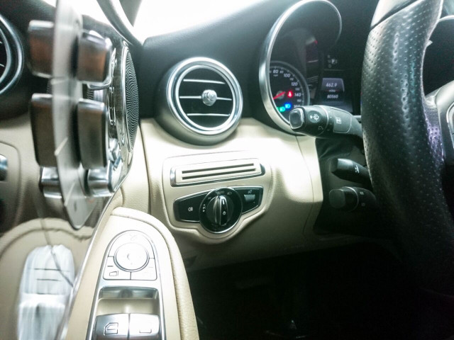 2015 Mercedes-Benz C-Class C 300 Sedan - 052803D - Image 33