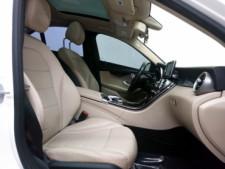 2015 Mercedes-Benz C-Class C 300 Sedan - 052803D - Thumbnail 12