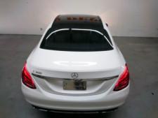2015 Mercedes-Benz C-Class C 300 Sedan - 052803D - Thumbnail 21