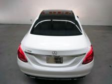 2015 Mercedes-Benz C-Class C 300 Sedan - 052803D - Thumbnail 22