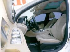 2015 Mercedes-Benz C-Class C 300 Sedan - 052803D - Thumbnail 27