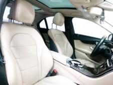2015 Mercedes-Benz C-Class C 300 Sedan - 052803D - Thumbnail 28