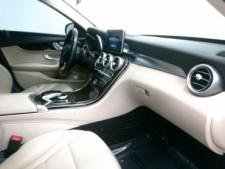 2015 Mercedes-Benz C-Class C 300 Sedan - 052803D - Thumbnail 29