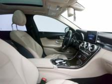 2015 Mercedes-Benz C-Class C 300 Sedan - 052803D - Thumbnail 30