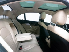 2015 Mercedes-Benz C-Class C 300 Sedan - 052803D - Thumbnail 31