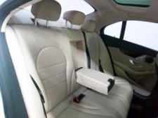 2015 Mercedes-Benz C-Class C 300 Sedan - 052803D - Thumbnail 32