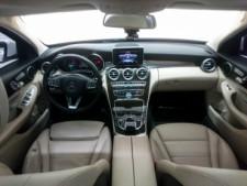 2015 Mercedes-Benz C-Class C 300 Sedan - 052803D - Thumbnail 36