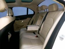 2015 Mercedes-Benz C-Class C 300 Sedan - 052803D - Thumbnail 41