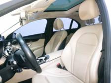 2015 Mercedes-Benz C-Class C 300 Sedan - 052803D - Thumbnail 42
