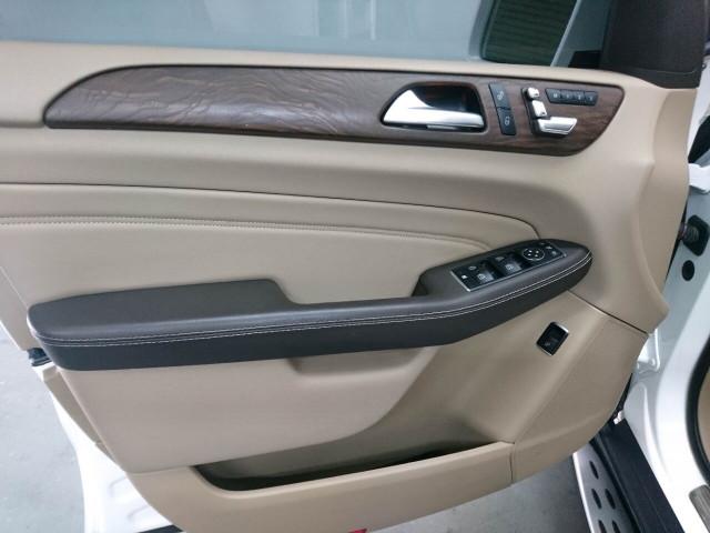 2015 Mercedes-Benz M-Class ML 350 SUV - 606709D - Image 43