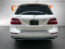 2015 Mercedes-Benz M-Class ML 350 SUV - 606709D - Thumbnail 18