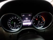2015 Mercedes-Benz M-Class ML 350 SUV - 606709D - Thumbnail 26