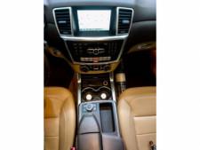 2015 Mercedes-Benz M-Class ML 350 SUV - 606709D - Thumbnail 29