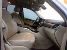2015 Mercedes-Benz M-Class ML 350 SUV - 606709D - Thumbnail 30