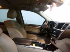 2015 Mercedes-Benz M-Class ML 350 SUV - 606709D - Thumbnail 31