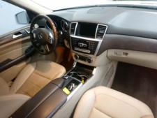 2015 Mercedes-Benz M-Class ML 350 SUV - 606709D - Thumbnail 32