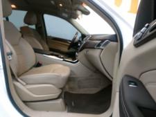 2015 Mercedes-Benz M-Class ML 350 SUV - 606709D - Thumbnail 33
