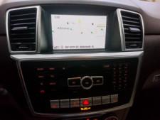 2015 Mercedes-Benz M-Class ML 350 SUV - 606709D - Thumbnail 38
