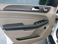 2015 Mercedes-Benz M-Class ML 350 SUV - 606709D - Thumbnail 43
