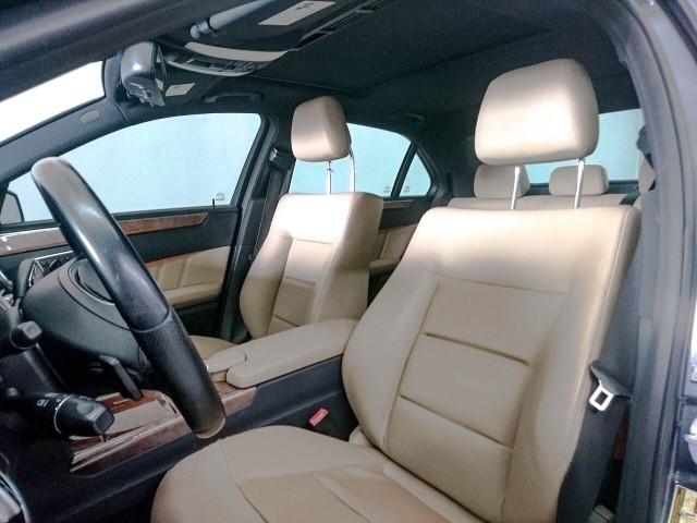 2012 Mercedes-Benz E-Class E 350 Luxury Sedan - 652614D - Image 20