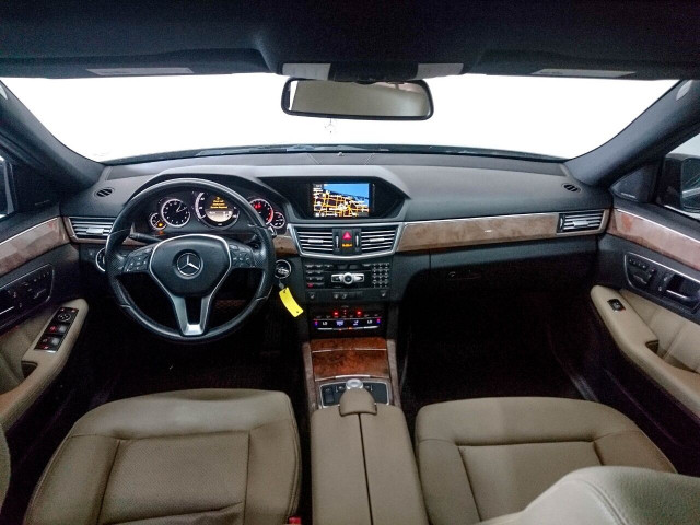 2012 Mercedes-Benz E-Class E 350 Luxury Sedan - 652614D - Image 24