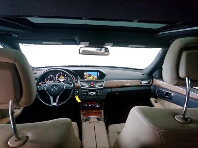 2012 Mercedes-Benz E-Class E 350 Luxury Sedan - 652614D - Image 25