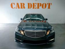 2012 Mercedes-Benz E-Class E 350 Luxury Sedan - 652614D - Thumbnail 3
