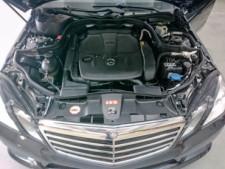 2012 Mercedes-Benz E-Class E 350 Luxury Sedan - 652614D - Thumbnail 8
