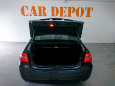 2012 Mercedes-Benz E-Class E 350 Luxury Sedan - 652614D - Thumbnail 13