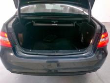 2012 Mercedes-Benz E-Class E 350 Luxury Sedan - 652614D - Thumbnail 14