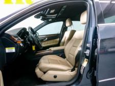 2012 Mercedes-Benz E-Class E 350 Luxury Sedan - 652614D - Thumbnail 19