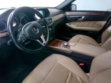 2012 Mercedes-Benz E-Class E 350 Luxury Sedan - 652614D - Thumbnail 21